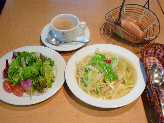 img_lunch01