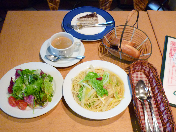 img_lunch03